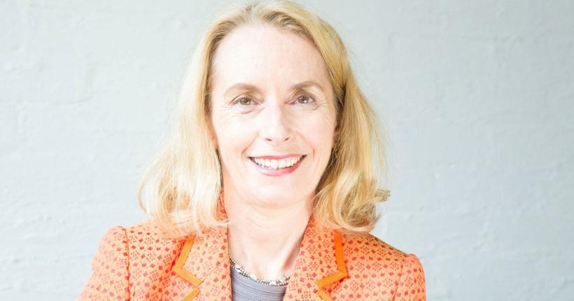 Cynthia Hickman Psychologist